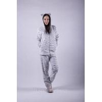 Женская махровая одежда для дома