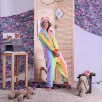 Пижамы и халаты детские