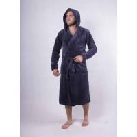 Чоловічий махровий одяг для дому