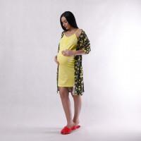 Комплекты для беременных и кормящих мам