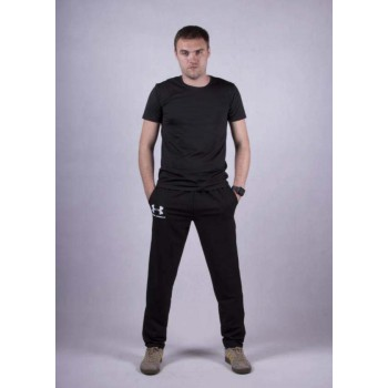 """Чоловічі спортивні  штани 2-х нитка """"Артур"""" р.44-52р."""