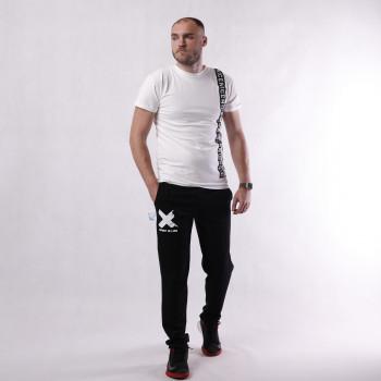 "Мужские спортивные штаны  2-х нитка ""Артур"" р.44-60р."